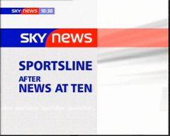 sky-news-graphics-2002-32400