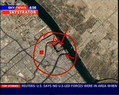 sky-news-graphics-2002-36017