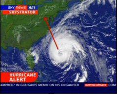 sky-news-graphics-2002-36019