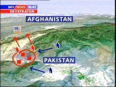 sky-news-graphics-2002-36021