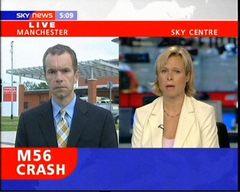sky-news-graphics-2002-36158