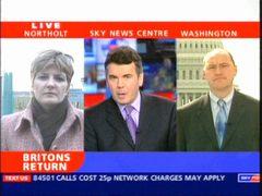 sky-news-graphics-2002-36192