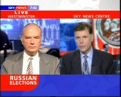 sky-news-graphics-2002-36202