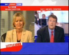 sky-news-graphics-2002-36230