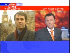 sky-news-graphics-2002-36238