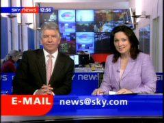 sky-news-graphics-2002-37454