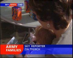 sky-news-graphics-2002-37468