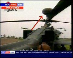 sky-news-graphics-2002-37730