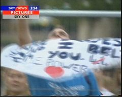 sky-news-graphics-2002-37788