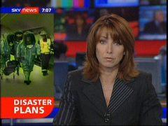 sky-news-graphics-2002-52360