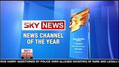 sky-news-graphics-2007b-32268
