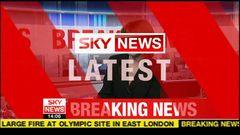 sky-news-graphics-2007b-32276