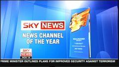 sky-news-graphics-2007b-32284