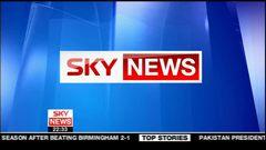 sky-news-graphics-2007b-32286