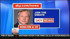sky-news-graphics-2007b-32288