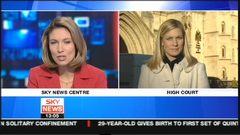 sky-news-graphics-2007b-36198