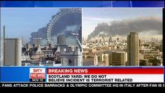 sky-news-graphics-2007b-36228