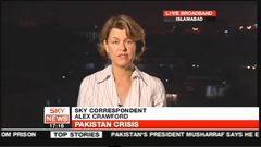 sky-news-graphics-2007b-37434
