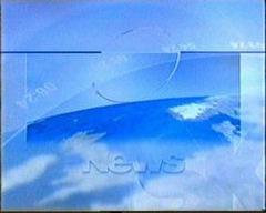 sky-news-ident-1997-1098