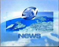 sky-news-ident-1997-1809