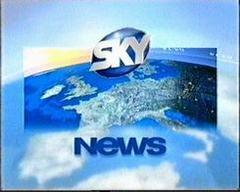 sky-news-ident-1997-2870