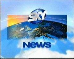 sky-news-ident-1997-4059