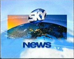 sky-news-ident-1997-5126