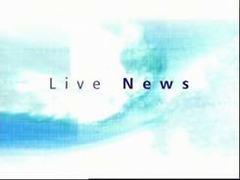 sky-news-ident-2001-1100