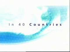 sky-news-ident-2001-2872