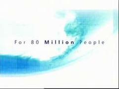 sky-news-ident-2001-4061