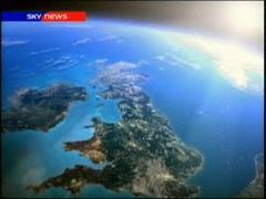 sky-news-ident-2002-10756