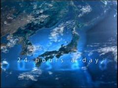 sky-news-ident-2002-1104