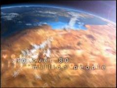 sky-news-ident-2002-1815