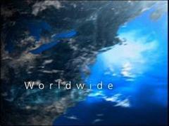 sky-news-ident-2002-2876