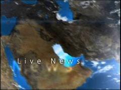 Sky News Presentation 2002