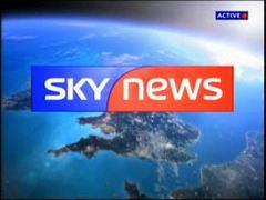 sky-news-ident-2002-5132