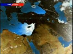 sky-news-ident-2002-9807
