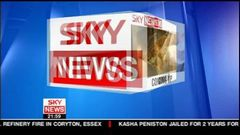 sky-news-ident-2007-c-1116