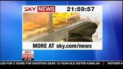 sky-news-ident-2007-c-2886
