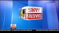 sky-news-ident-2007-c-4075