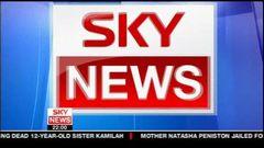 sky-news-ident-2007-c-5142