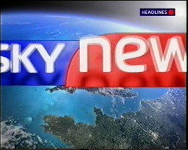 sky-news-sting-2003-sports-3050