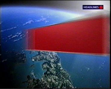 sky-news-sting-2003-sports-5302