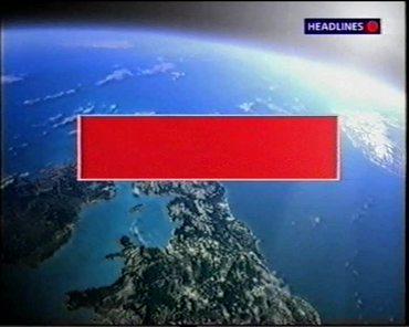 sky-news-sting-2003-sports-5998