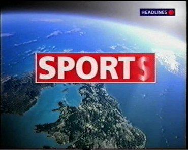 sky-news-sting-2003-sports-6826