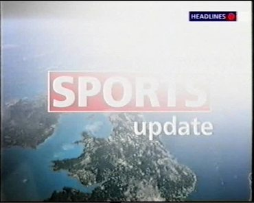 sky-news-sting-2003-sports-7570