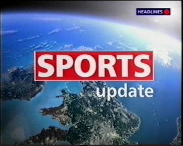 sky-news-sting-2003-sports-8109