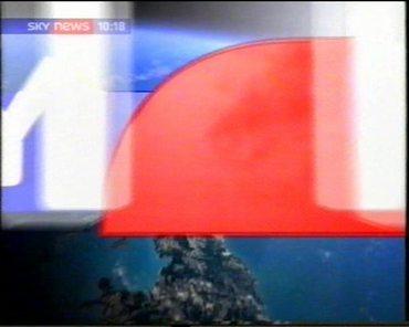 sky-news-sting-2003-sting-1296