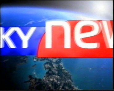 sky-news-sting-2003-sting-2001