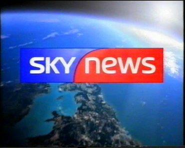 sky-news-sting-2003-sting-3052